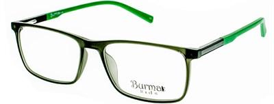 Burma дет 10-14 с02v пл