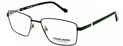 Mario Rossi Collezioni 02-527 18+фут