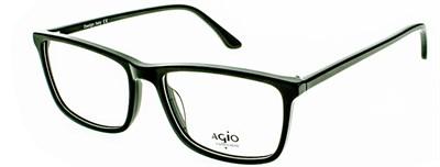 Agio оправа 60063 с2 пл