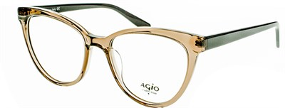 Agio оправа 60071 с3 пл