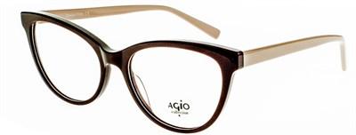 Agio оправа 60055 с3 пл