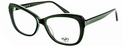 Agio оправа 60056 с4 пл