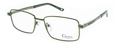 Genex 977 с019