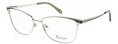 Genex 995 с187