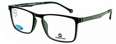 Eyecroxx оправа 558 с1