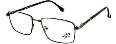 Agio оправа 70152 с3 мет