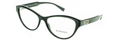 Versace оправа 0VE3276  GB1 54