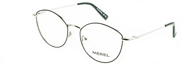 Merel MR 6438 c01+ фут