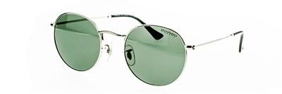 С/з очки Romeo 23222 c10