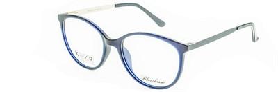 Blue classic оправа 64089 c3 комб