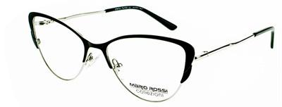 Mario Rossi Collezioni 12-222 18+фут