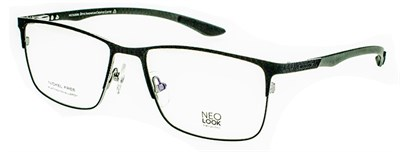 Neolook 7947 c035+фут