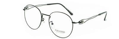 Paradise оправа 11261 с1