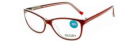 Glory 150 red скидка 15%