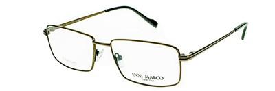 Enni Marco 11-377 c08 +фут