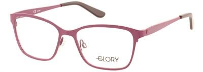 Glory 487 purple