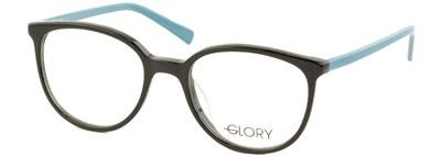Glory 467  blue