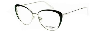 Enni Marco 11-419  c18 +фут