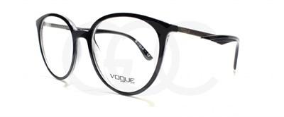 Vogue 5232 2385 52