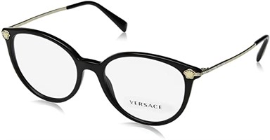 Versace оправа 0VE3251B GB1 54