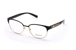Versace оправа 0VE1256 1371 53