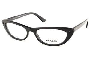 Vogue 5236 w44