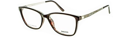 Dacchi 35925А с4