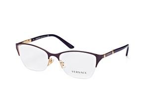 Versace оправа 0VE1218 1345 53
