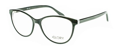 Glory 242 black
