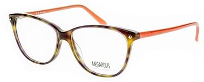 Megapolis 695 Gabanna +футл