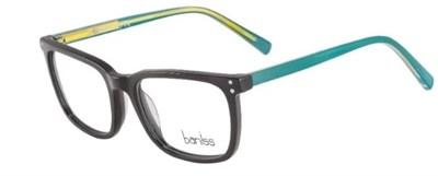 Baniss 6033 с02