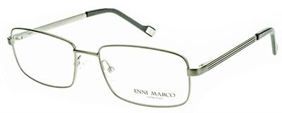 Enni Marco 02-558 c05+фут