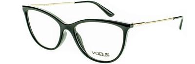 Vogue 5239 w44 54