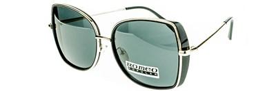 С/з очки Romeo 8907