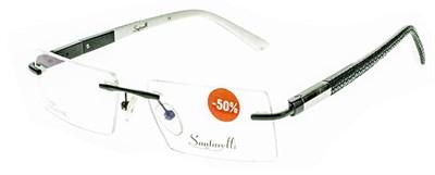 Santarelli 054 c1 скидка 50%
