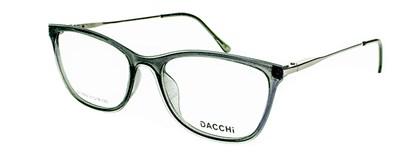 Dacchi 35989 с1