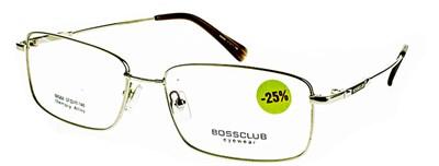 Bossclub 8068 с1, скидка 25%