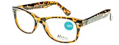 Nikitana 2908 A020 скидка 15%