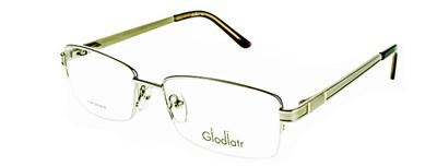 Glodiatr 1026 c1