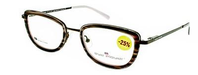 Eye Player 2073 с4А скидка 25%