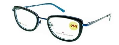 Eye Player 2073 с6А скидка 25%