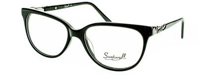 Santarelli 7013 c1