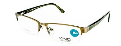 Kind 9689 c102 скидка 15%