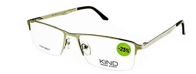 Kind 9762 c7 скидка 25%