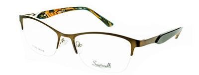 Santarelli 1455 с4
