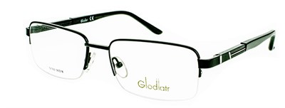 Glodiatr 1302 с6