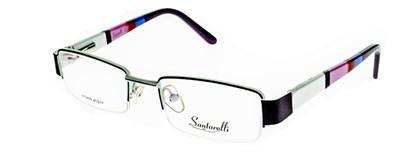 Santarelli дет 0856 c7 скидка 15%