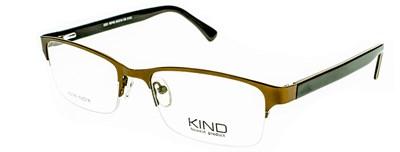 Kind 9740 c101, скидка 15%