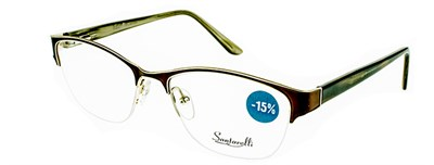 Santarelli 6641 c2 скидка 15%
