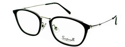 Santarelli 6114 c3